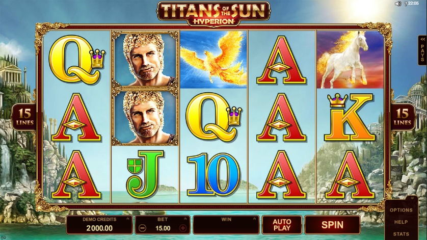 Titans of The Sun - Hyperion Free Slots.png