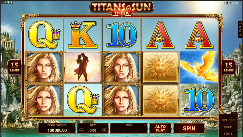 Titans of The Sun - Theia Free Slots.png