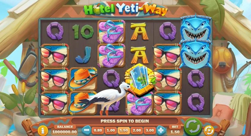 Hotel Yeti Way.jpg