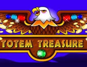 Spielen Sie Tales Of Wusong Kostenlos Im Demo Mode Von DreamTech