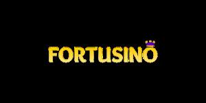 Fortusino Casino Logo