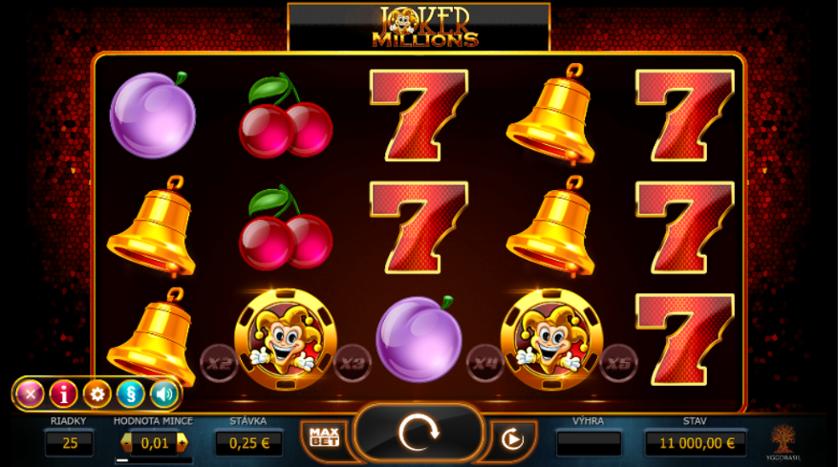Joker Millions Free Slots.png