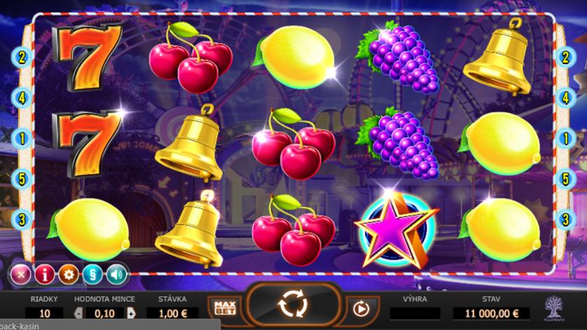 Jokerizer Free Slots.png