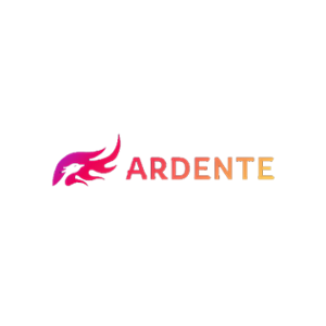 Ardente Casino Logo