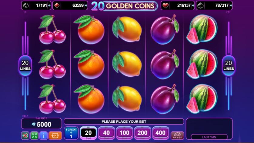 20 Golden Coins.jpg