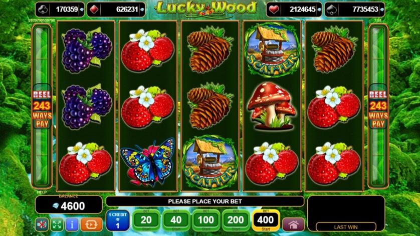 Lucky Wood.jpg