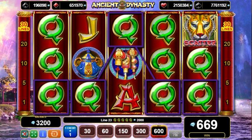 Ancient Dynasty.jpg