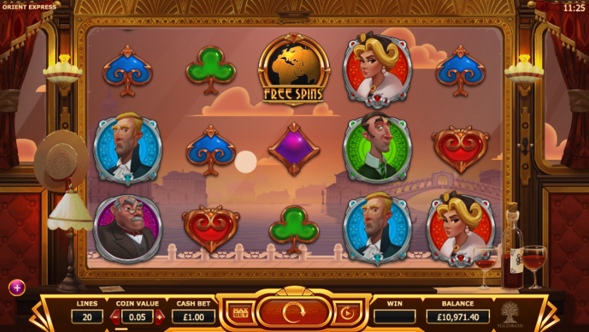 Orient Express Free Slots.png