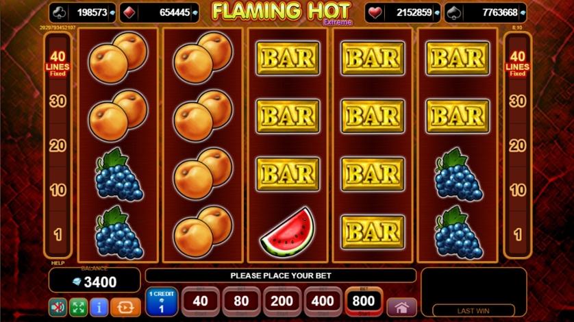 Flaming Hot Extreme.jpg