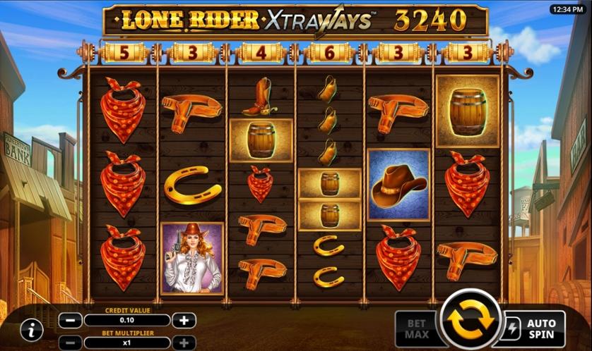 Lone Rider XtraWays.jpg