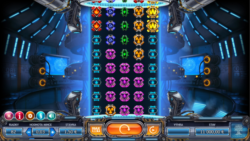 Power Plant Free Slots.png