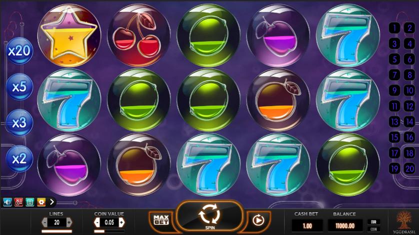 Pyrons Free Slots.png