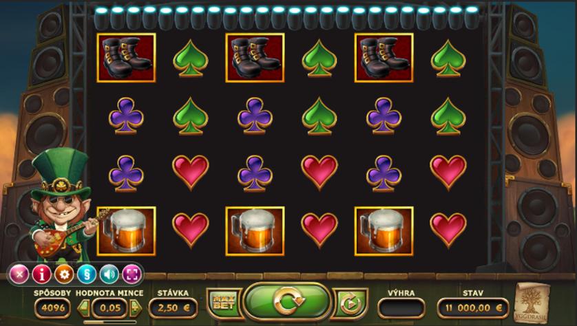 Rainbow Ryan Free Slots.png