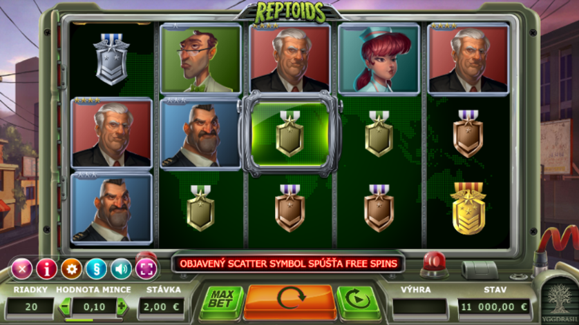 Reptoids Free Slots.png