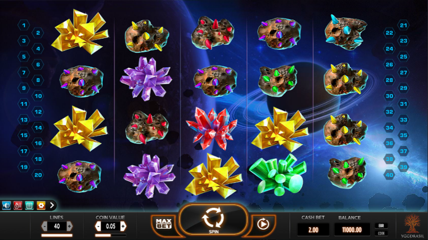 Robotnik Free Slots.png