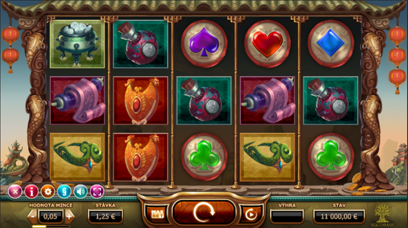 Legend of the Golden Monkey Free Slots.png