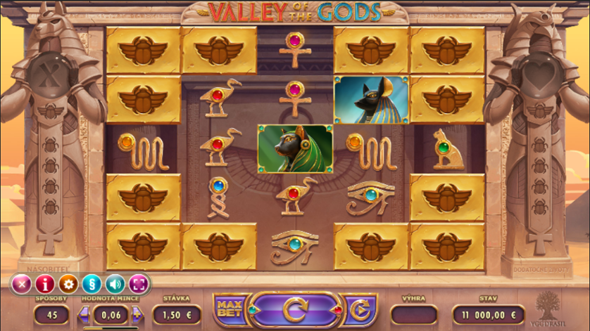 Valley of the Gods Free Slots.png