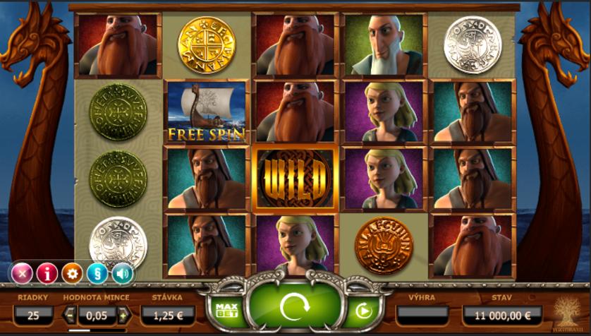 Vikings Go Wild Free Slots.png