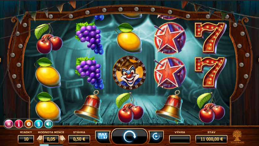 Wicked Circus Free Slots.png