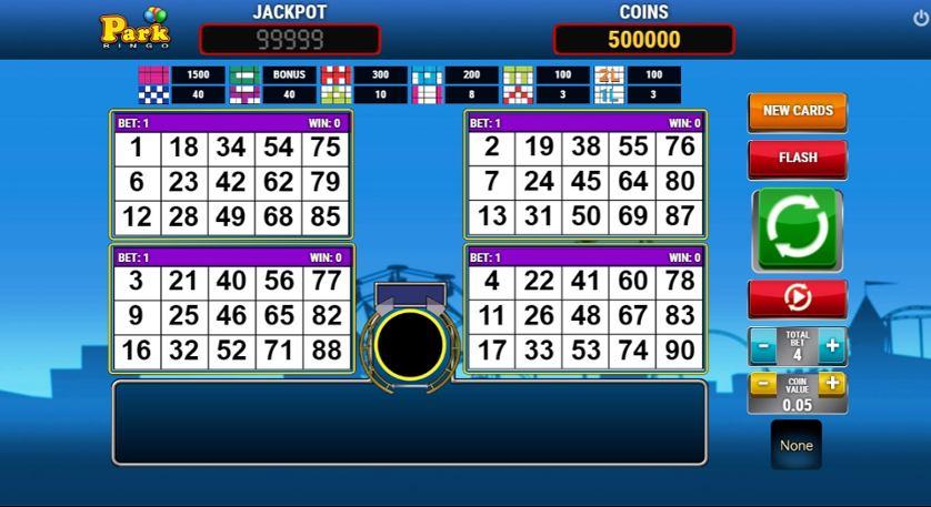 Park Bingo.jpg