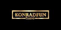 Konradfun Casino Logo