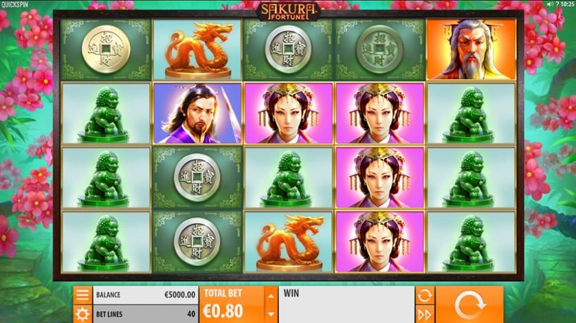 Sakura Fortune Free Slots.jpg