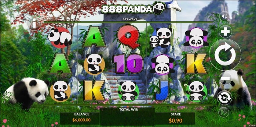 888 Panda.jpg