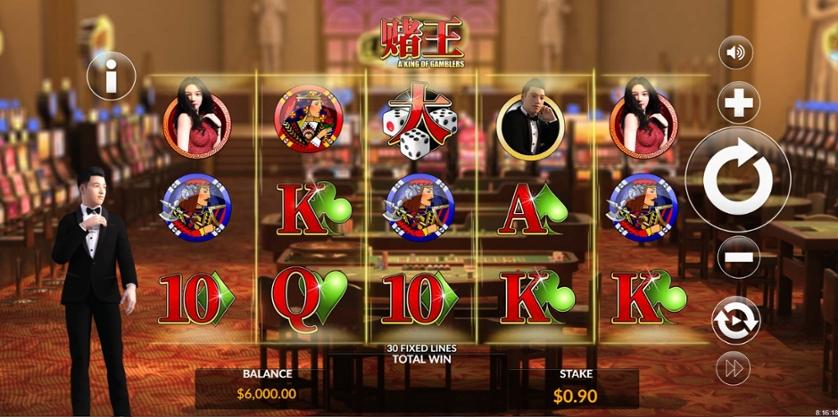 A King of Gamblers.jpg