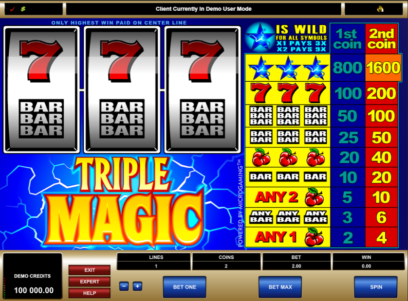 Triple Magic Free Slots.png