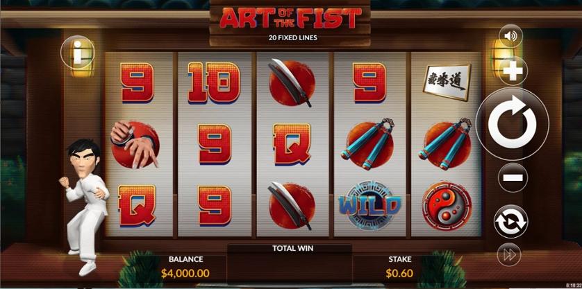 Art of the Fist.jpg