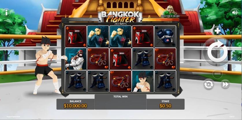 Bangkok Fighter.jpg