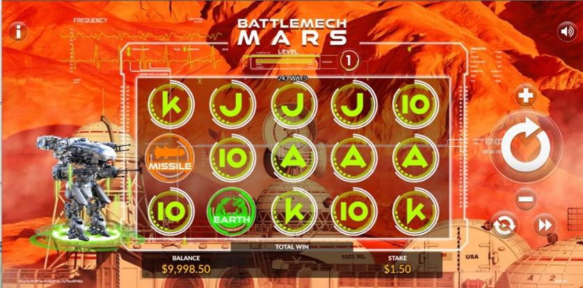Battlemech: Mars.jpg