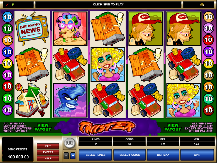 Twister Free Slots.png