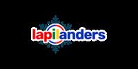 Lapilanders Casino Logo