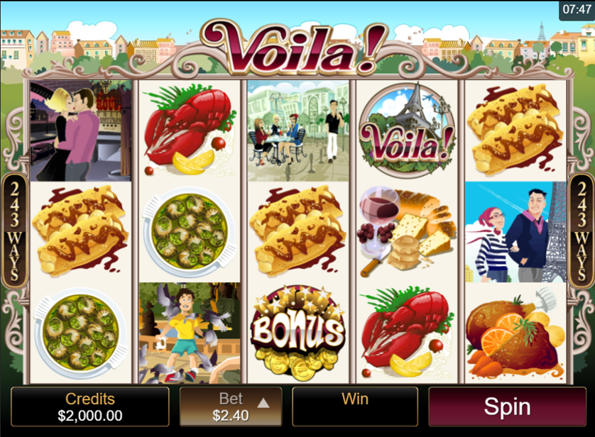 Voila_ Free Slots.png