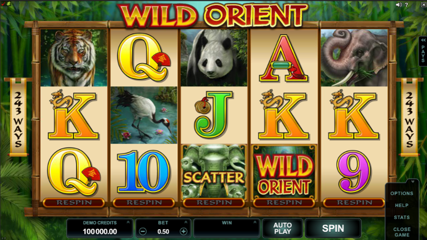 Wild Oriend Free Slots.png