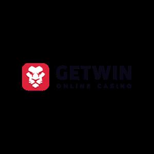 Getwin Casino Logo