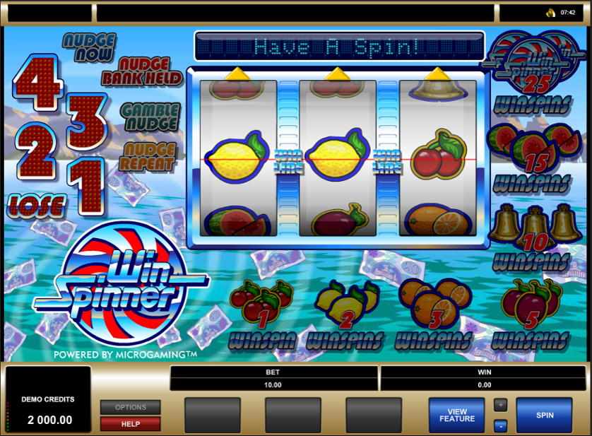 Win Spinner Free Slots.png