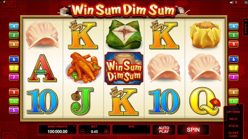 Win Sum Dim Sum Free Slots.png