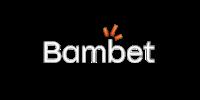 Bambet Casino Logo