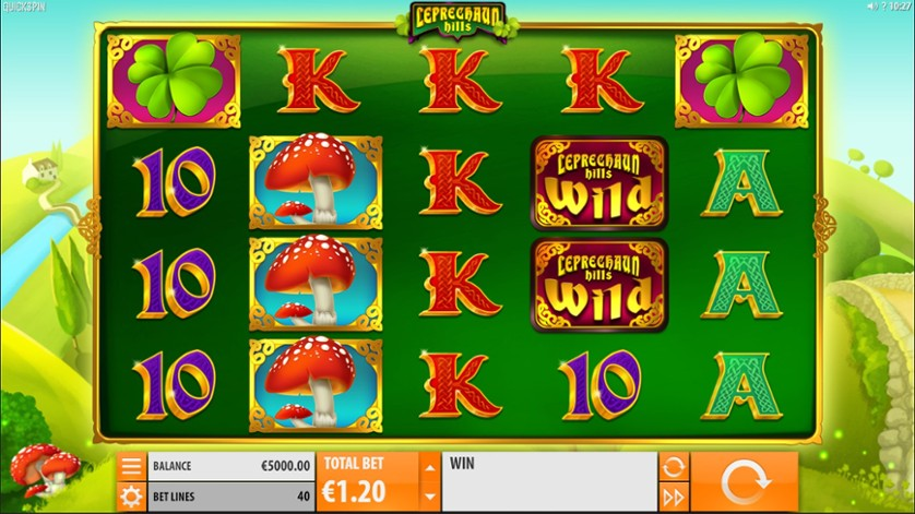 Leprechaun Hills Free Slots.jpg