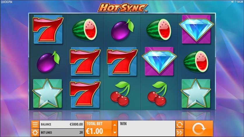 Hot Sync Free Slots.jpg