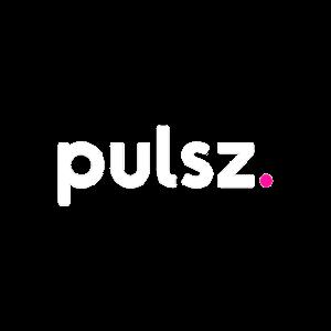 Pulsz Casino Logo