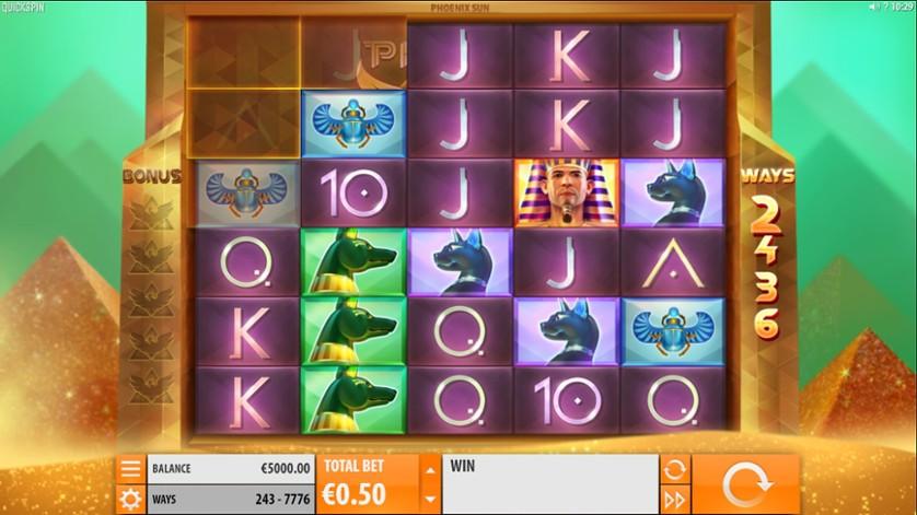 Phoenix Sun Free Slots.jpg
