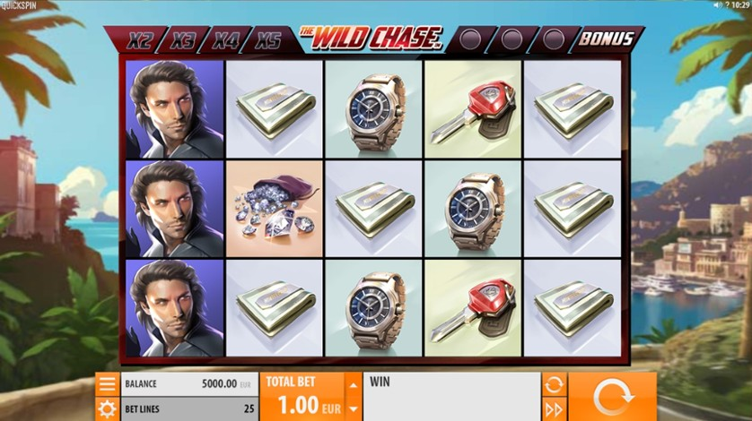 The Wild Chase Free Slots.jpg