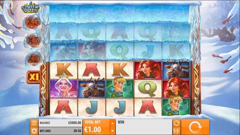 Crystal Queen Free Slots.jpg