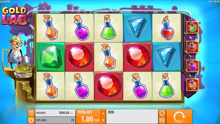 Gold Lab Free Slots.jpg