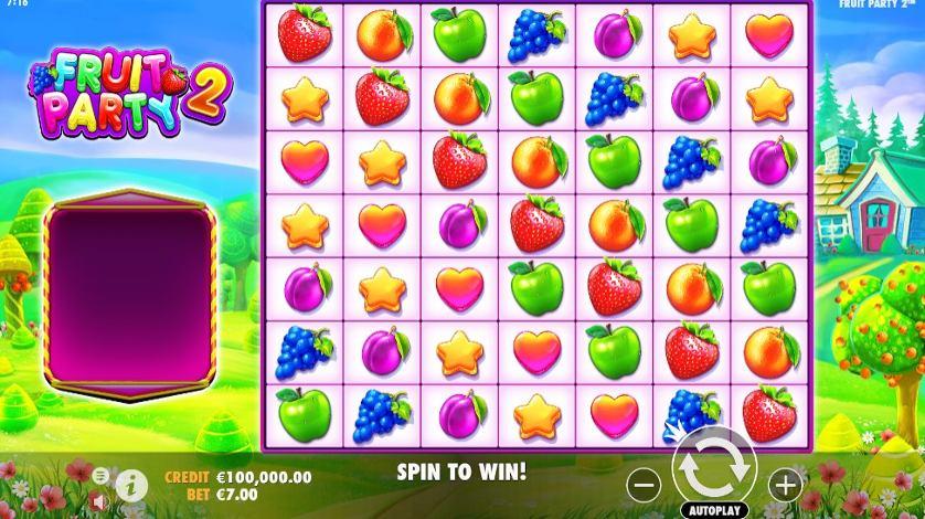 Fruit Party 2.jpg