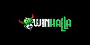 Winhalla Casino Logo