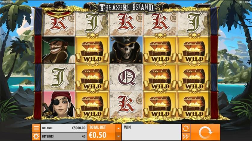 Treasure Island Free Slots.jpg